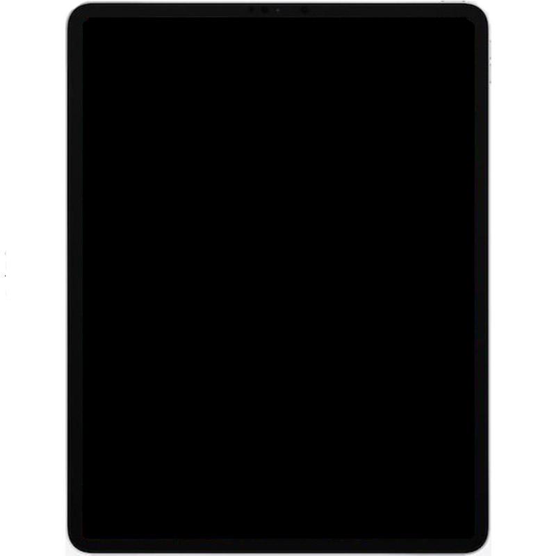 iPad Pro 12.9 2020 (A2069, A2232, A2229)