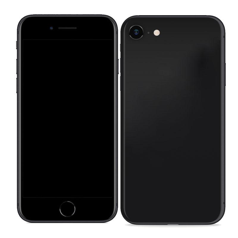 iPhone SE 2020 (2.Gen)