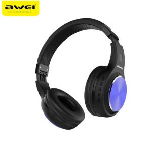 Awei A600BL drahtloses Bluetooth-Headset