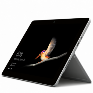 Microsoft Surface Go 64 GB