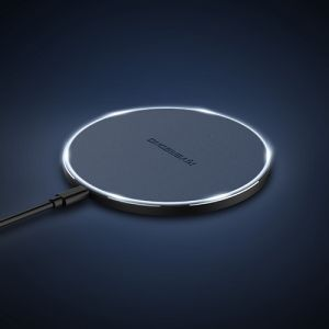 Riversong AirPad P Wireless Charger