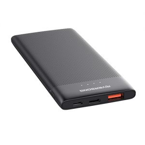 Riversong Ray 05 Powerbank 5000mAh