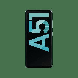 Display vom Samsung Galaxy A51 austauschen | Samsung Galaxy A51 Display Reparatur inkl. LCD Touch