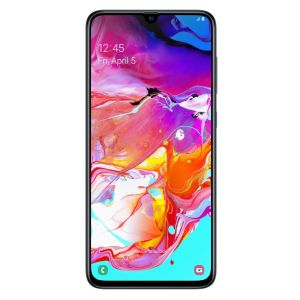 Display vom Samsung Galaxy A70 austauschen | Samsung Galaxy A70 Display Reparatur inkl. LCD Touch