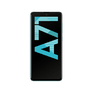 Display vom Samsung Galaxy A71 austauschen | Samsung Galaxy A71 Display Reparatur inkl. LCD Touch