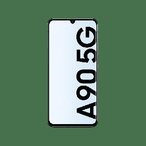 Display vom Samsung Galaxy A90 austauschen | Samsung Galaxy A90 Display Reparatur inkl. LCD Touch