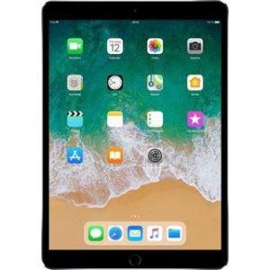 Komplett Display von iPad Pro 10.5 (A1701, A1709) tauchen | iPad Pro 10.5  Komplett  Display Reparatur
