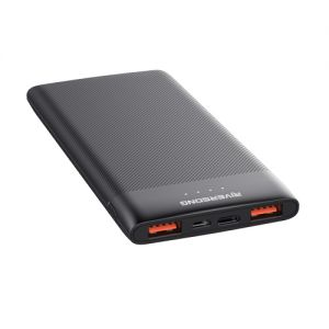 Riversong Ray 10 Powerbank 10000mAh