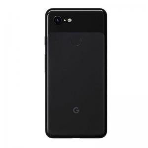 Backcover vom Google Pixel 3 austauschen