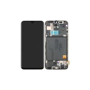 Display vom Samsung Galaxy A40 austauschen | Samsung Galaxy A40 Display Reparatur inkl. LCD Touch