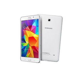Display vom Samsung Galaxy Tab 4 7.0 austauschen