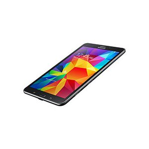 Display vom Samsung Galaxy Tab 4 8.0 austauschen