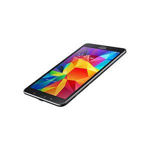 Touchscreen/Glas vom Samsung Galaxy Tab 4 8.0 austauschen
