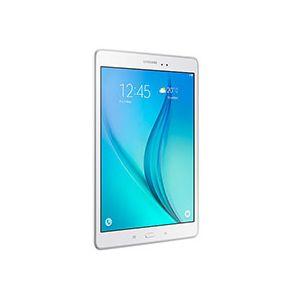 Display vom Samsung Galaxy Tab A austauschen