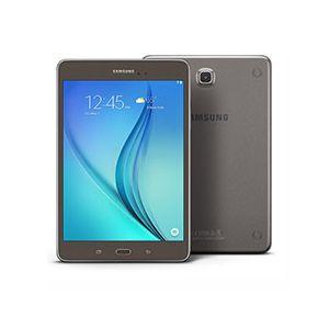 Display vom Samsung Galaxy Tab E austauschen