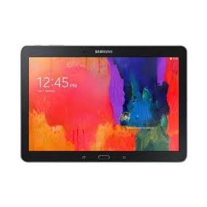 Display vom Samsung Galaxy Tab Pro 12.2 austauschen
