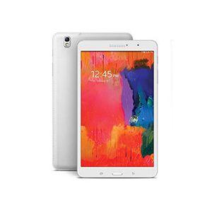 Display vom Samsung Galaxy Tab Pro 8.4 austauschen
