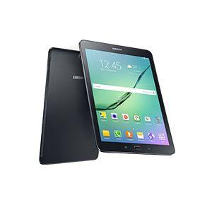 Display vom Samsung Galaxy Tab S2 austauschen