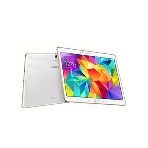 Display vom Samsung Galaxy Tab S 10.5 austauschen