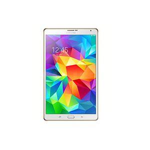 Display vom Samsung Galaxy Tab S 8.4 austauschen