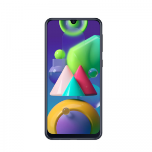 Display austauschen vom Samsung Galaxy M21s
