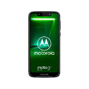 Display vom Motorola Moto G7 austauschen | Motorola Moto G7 Display Reparatur inkl. LCD Touch