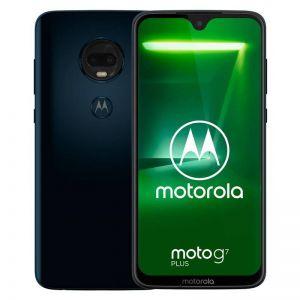 Display vom Motorola Moto G7 Plus austauschen | Motorola Moto G7 Plus Display Reparatur inkl. LCD Touch