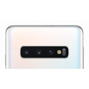 Samsung Galaxy S10 Haupt-Rückkamera Reparatur / Haupt-Rückkamera Austausch