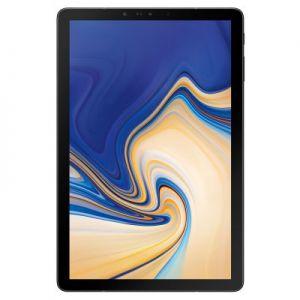 "Samsung Galaxy Tab S4 T835 10.5 LTE Tablet Schwarz [26,72cm (10,5"") OLED Display..."