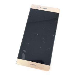 Huawei P10 Display Gold