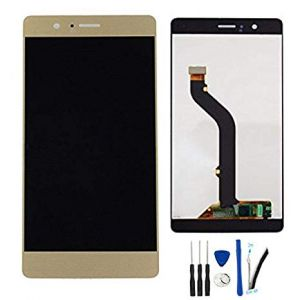 Huawei P9 Lite Display Gold