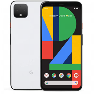 Display vom Google Pixel 4 XL austauschen