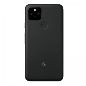 Backcover austauschen vom Google Pixel 5