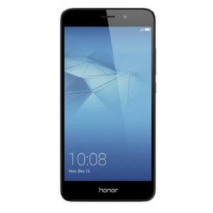 Display vom Honor 5C austauschen| Honor 5C Display Reparatur inkl. LCD Touch