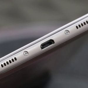 Dock connector vom Honor 5C austauschen| Honor 5C ladebuchse Reparatur