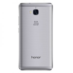 Backcover vom Honor 5X austauschen| Honor 5X Backcover Reparatur