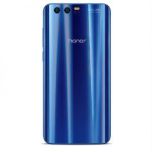 Backcover vom Honor 9 austauschen| Honor 9 backcover Reparatur