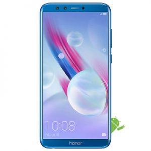 Display vom Honor 9 Lite austauschen  Honor 9 Lite Display Reparatur inkl. LCD Touch