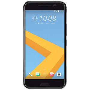 Display vom HTC 10 austauschen| HTC 10 Display Reparatur inkl. LCD Touch
