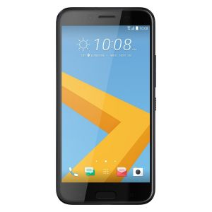 Display vom HTC 10 Evo austauschen| HTC 10 Evo Display Reparatur inkl. LCD Touch