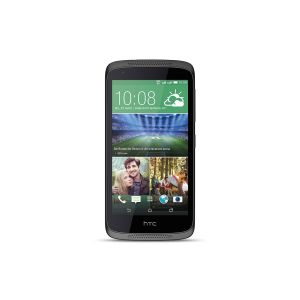 Display vom HTC Desire 526G austauschen| HTC Desire 526G Display Reparatur inkl. LCD Touch