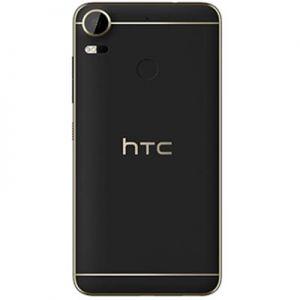 Backcover vom HTC Desire 626G austauschen | vom HTC Desire 626G Backcover Reparatur