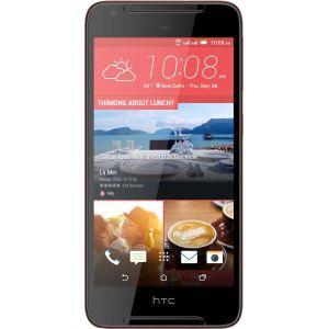 Display vom HTC Desire 628 austauschen  HTC Desire 628 Display Reparatur inkl. LCD Touch