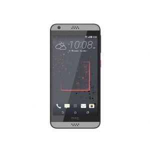 Display vom HTC Desire 630 austauschen| HTC Desire 630 Display Reparatur inkl. LCD Touch