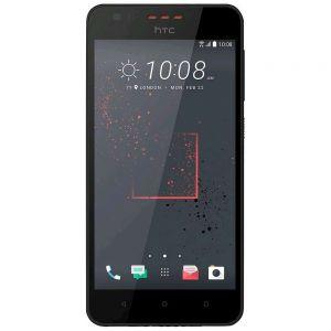 Display vom HTC Desire 825 austauschen| HTC Desire 825 Display Reparatur inkl. LCD Touch