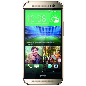 Display vom HTC One M8s austauschen| HTC One M8s Display Reparatur inkl. LCD Touch