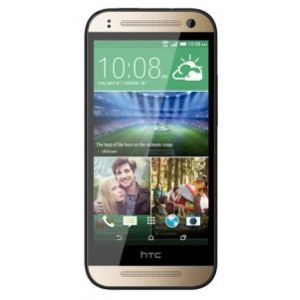 Display vom HTC One Mini 2 M5 austauschen| HTC One Mini 2 M5 Display Reparatur inkl. LCD Touch