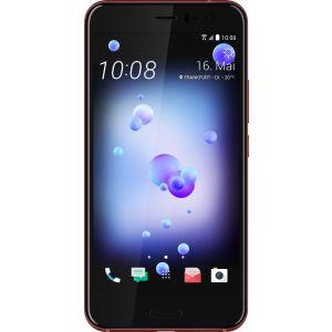 Display vom HTC U11 austauschen| HTC U11 Display Reparatur inkl. LCD Touch