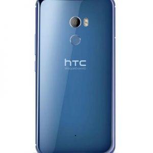 Backcover vom HTC U 11 austauschen | vom HTC U 11 Backcover Reparatur