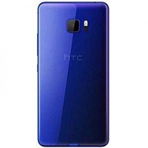 Backcover vom HTC U Ultra austauschen | vom HTC U Ultra Backcover Reparatur